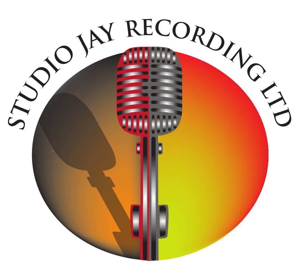 Studio Jay Recording LTD